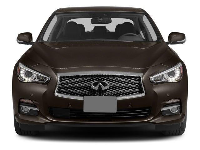 2015 infiniti q50 premium infiniti dealer in lutherville. Black Bedroom Furniture Sets. Home Design Ideas