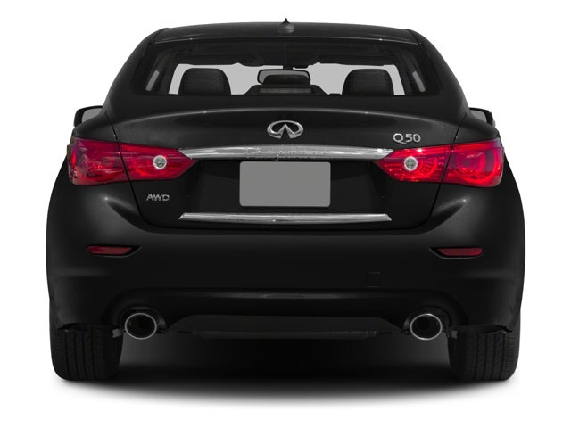 2015 infiniti q50 hybrid premium infiniti dealer in. Black Bedroom Furniture Sets. Home Design Ideas